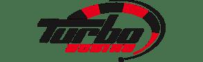 icon turbo casino