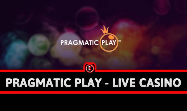 afbeelding pragmatic play live casino