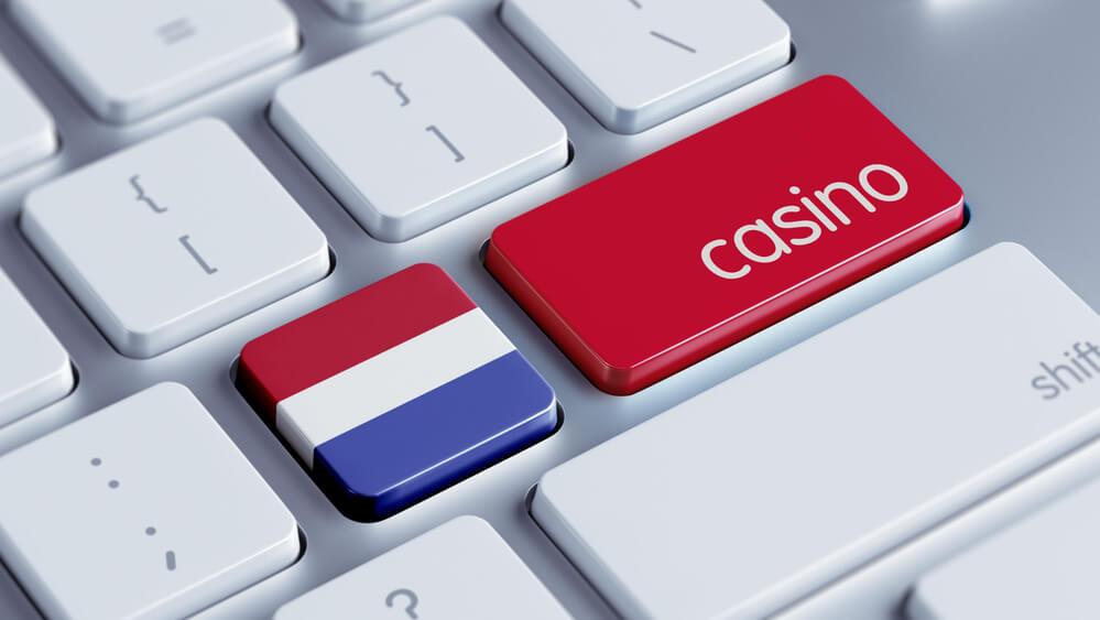 nederlands online casino 2021