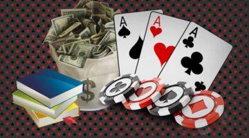 boeken gokken