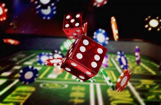 bonusvoowaarden online casino